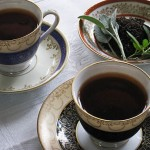 arabic_tea3 copy