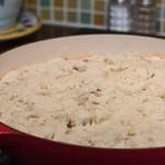 Making Shepherd's Pie - Step 4