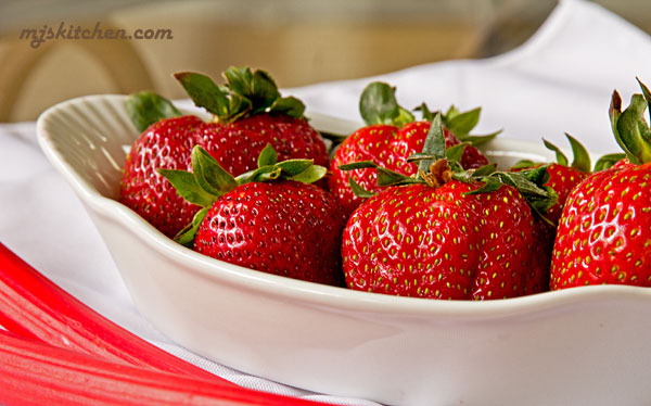 Strawberries_Web