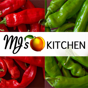 MJ's Kitchen: A New Mexico Kitchen serving up a variety of dishes with red and green chile #NewMexico #greenchile #redchile. mjskitchen.com