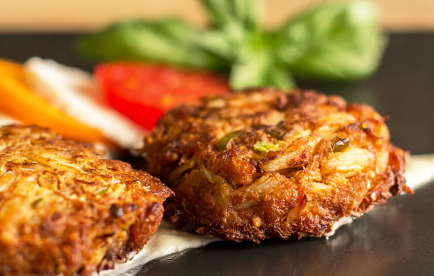 spicy crab cakes related to spicy crab cakes maryland crab cakes with ...
